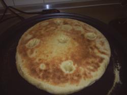 Marokkans brood