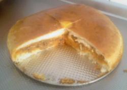 Spaanse Empanada