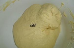 Aardappelmsemen