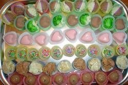 Fisabililah bonbons :)