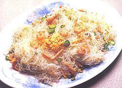 Chinese mihoen