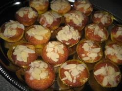Ananascakejes