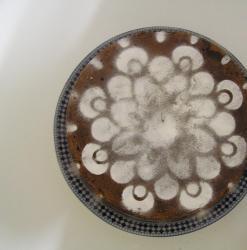 Citroencake