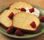 Fijne cake