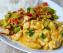 Kip tandoori koken zonder pakjes en zakjes